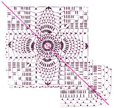 Прилагаемая схема вязания крючком к каждой модели...  Фотографий в альбоме: 20, Страницы: 1. Следки - вязание крючком...